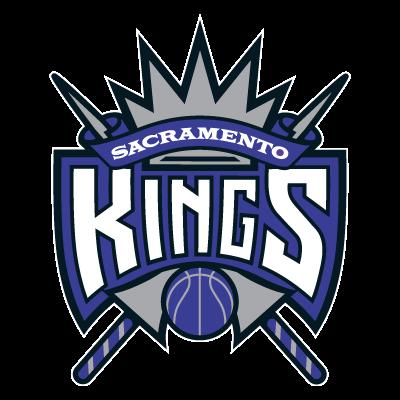 Sacramento Kings logo vector logo