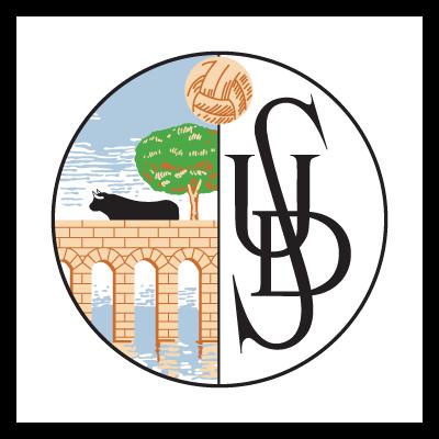 Salamanca logo vector logo
