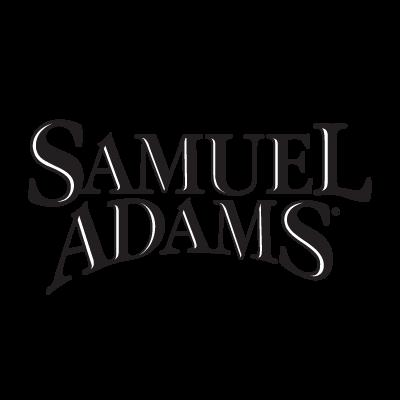 Samuel Adams logo vector logo