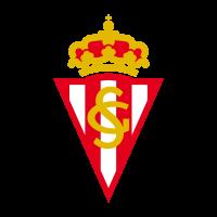 Sporting de Gijon logo