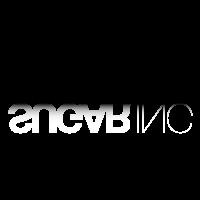 Sugar, Inc logo