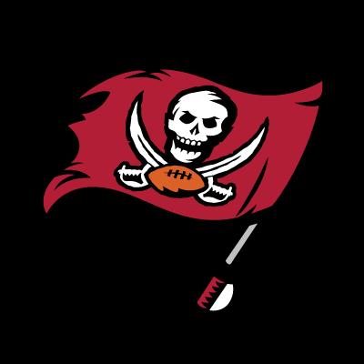 Tampa Bay Buccaneers logo vector logo