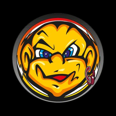 The Doctor logo vector logo