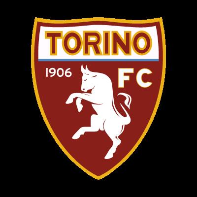 Torino logo vector logo