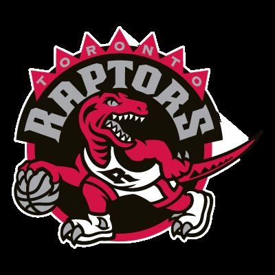 Toronto Raptors logo vector logo