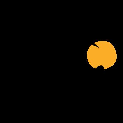 Tour de France logo vector logo
