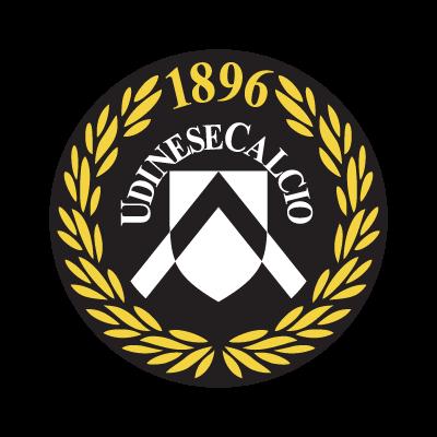 Udinese logo vector logo