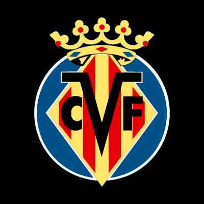 Villarreal logo vector logo