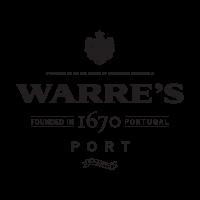 Warres logo