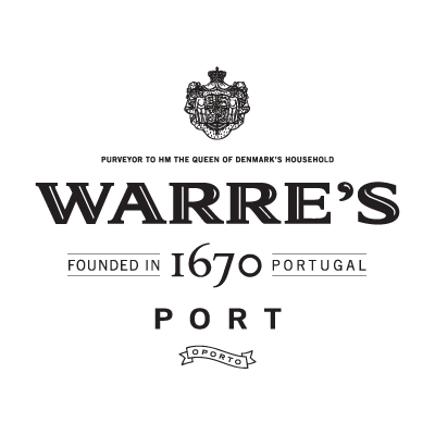 Warres logo vector logo
