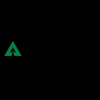 Weyerhaeuser logo vector logo
