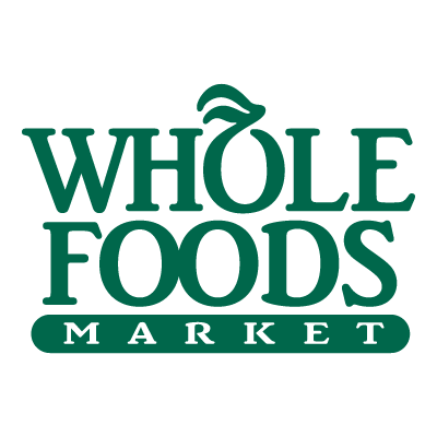 Whole Foods logo vector logo