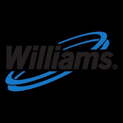 Williams logo vector logo