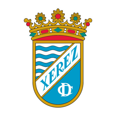 Xerez logo vector logo