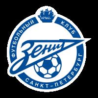 Zenit St. Petersburg logo