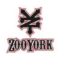 Zoo York logo