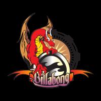 Billabong Dragão logo