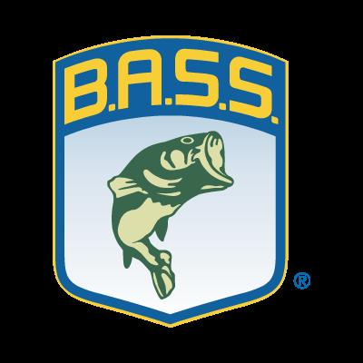 B.A.S.S. logo vector logo