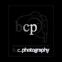 B.c.photography logo