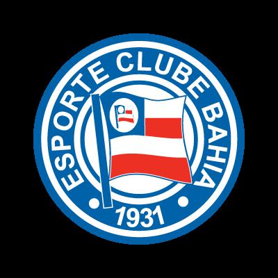 Bahia logo vector logo