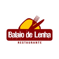 Balaio de Lenha logo