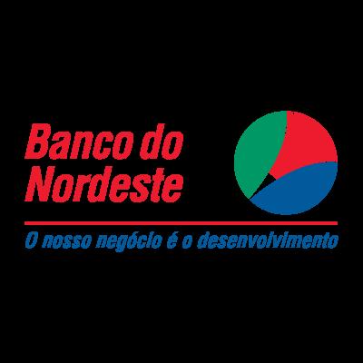 Banco do Nordeste logo vector logo