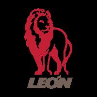 Banco León logo