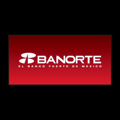 Banorte logo vector logo
