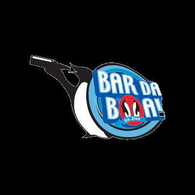 Bar Da Boa! logo vector logo