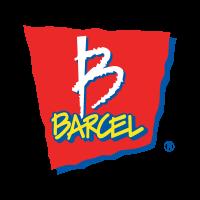 Barcel logo