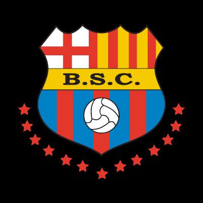 Barcelon Sporting Club logo vector logo
