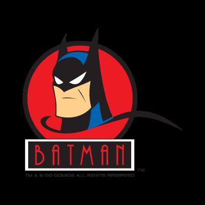 Batman Arts vector logo
