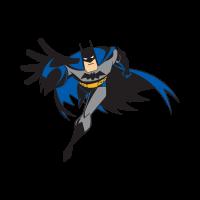 Batman Arts vector