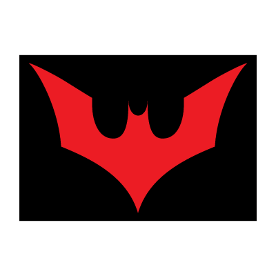 Batman Beyond Vector Download Free Vector