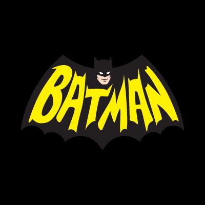 Batman Movies vector logo