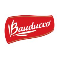Bauducco logo