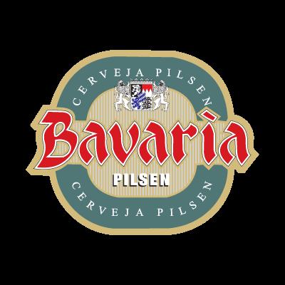 Bavaria  logo vector logo