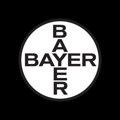 Bayer logo vector logo