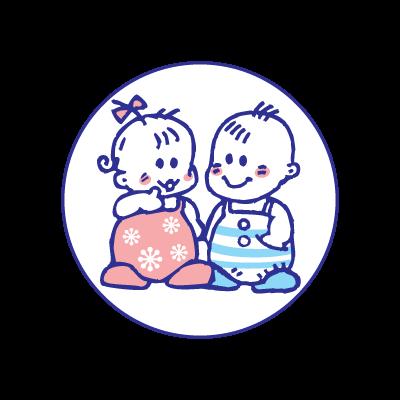 Bebe logo vector logo