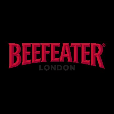 Beefeater London Dry Gin logo vector logo