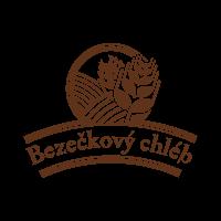 Bezeckovy Chleb logo