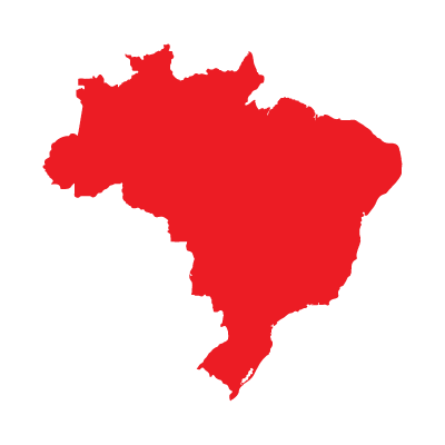 Bezerra vector logo