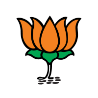 Bharatiya Janata Party logo