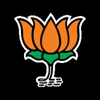 Bharatiya Janata Party logo