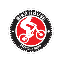 Bike House 2008 logo