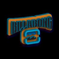 Billabong Clothing logo