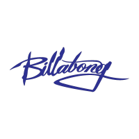 Billabong (Sports) logo