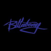 Billabong (Sports) logo