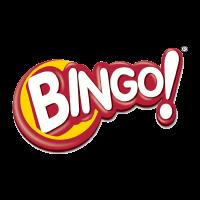 Bingo! logo