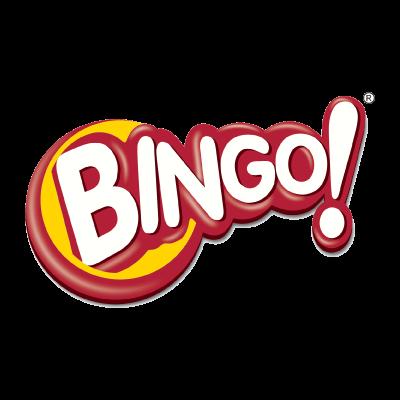 Bingo! logo vector logo